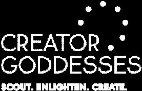 creator-goddesses-weiss-333